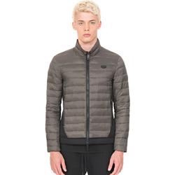 Ruhák Férfi Steppelt kabátok Antony Morato MMCO00585 FA600146 Zöld