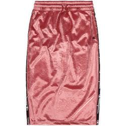 Ruhák Női Szoknyák Champion 112282 Rózsaszín