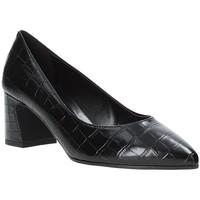 Cipők Női Félcipők Grace Shoes 774K001 Fekete