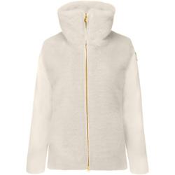 Ruhák Női Kabátok Invicta 4431580/D Bézs