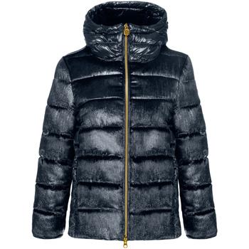Ruhák Női Steppelt kabátok Invicta 4431591/D Kék
