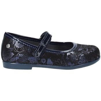 Cipők Lány Balerina cipők  Melania ME2010D9I.F Kék