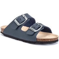 Cipők Gyerek Papucsok Lumberjack SB78706 002 S03 Kék
