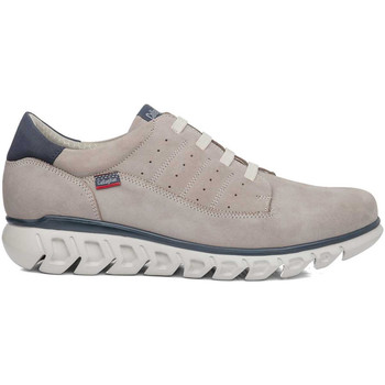 Cipők Férfi Rövid szárú edzőcipők CallagHan 12911 Szürke