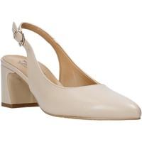 Cipők Női Félcipők Grace Shoes 774K016 Fekete