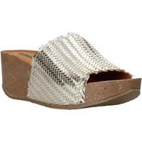 Cipők Női Papucsok IgI&CO 5198911 Mások