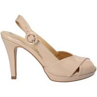 Cipők Női Félcipők Grace Shoes 1850 Rózsaszín