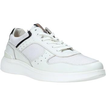 Cipők Férfi Rövid szárú edzőcipők Impronte IM01024A Fehér