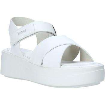 Cipők Női Szandálok / Saruk Impronte IL01526A Fehér