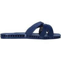 Cipők Férfi Szandálok / Saruk Sensi 5151/C Kék