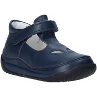 Cipők Gyerek Szandálok / Saruk Falcotto 2013358 01 Kék