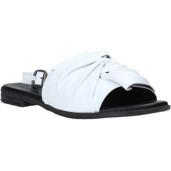 Cipők Női Szandálok / Saruk Bueno Shoes Q2005 Fehér