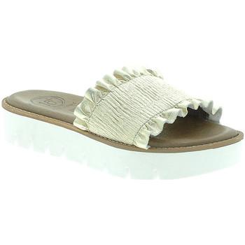 Cipők Női Papucsok 18+ 5812 Mások