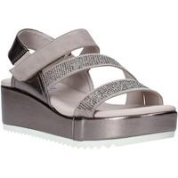 Cipők Női Szandálok / Saruk Comart 503428 Mások