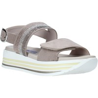 Cipők Női Szandálok / Saruk Comart 053395 Mások