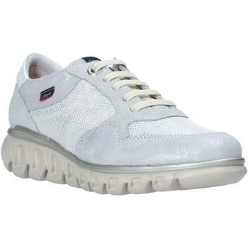 Cipők Női Rövid szárú edzőcipők CallagHan 13915 Szürke