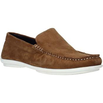 Cipők Férfi Mokkaszínek Impronte IM01060A Bézs