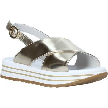 Cipők Lány Szandálok / Saruk Nero Giardini E031621F Mások