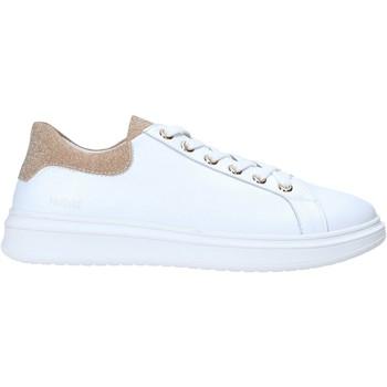 Cipők Gyerek Rövid szárú edzőcipők Holalà HS0066L Fehér