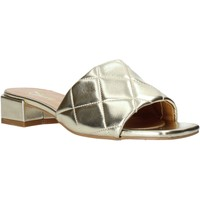 Cipők Női Papucsok Grace Shoes 971Y001 Mások