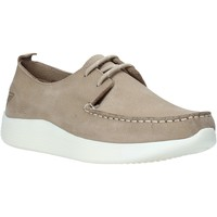 Cipők Férfi Oxford cipők Docksteps DSE106366 Bézs