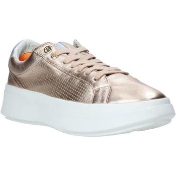 Cipők Női Rövid szárú edzőcipők Impronte IL91551A Rózsaszín
