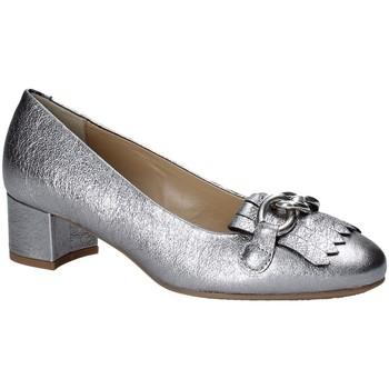 Cipők Női Félcipők IgI&CO 1164 Szürke
