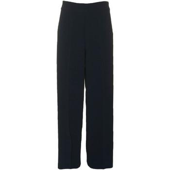 Ruhák Női Lenge nadrágok Pepe jeans PL211054 Kék