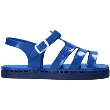 Cipők Gyerek Szandálok / Saruk Sensi 6000/CA Kék