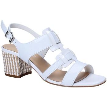 Cipők Női Szandálok / Saruk Keys 5711 Fehér