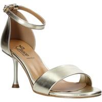 Cipők Női Szandálok / Saruk Grace Shoes 492G001 Mások