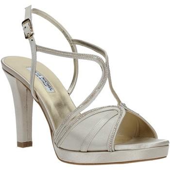 Cipők Női Szandálok / Saruk Louis Michel 4064 Mások