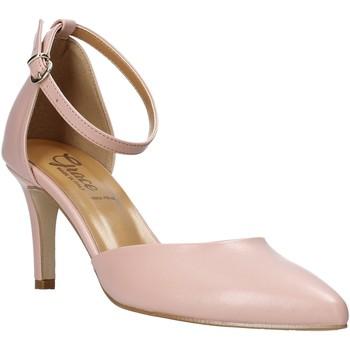 Cipők Női Szandálok / Saruk Grace Shoes 057S006 Rózsaszín