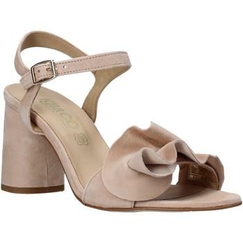 Cipők Női Szandálok / Saruk IgI&CO 5192522 Bézs
