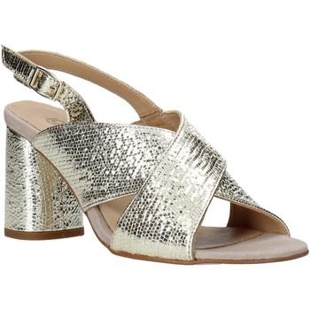 Cipők Női Szandálok / Saruk IgI&CO 5192211 Mások