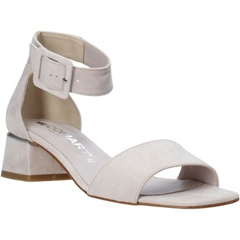Cipők Női Szandálok / Saruk Comart 3C3421 Bézs