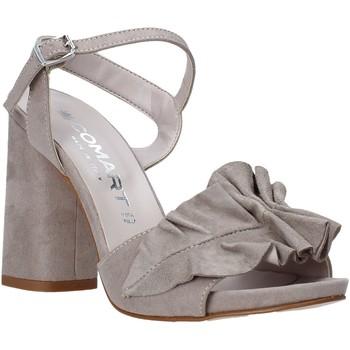 Cipők Női Szandálok / Saruk Comart 1C3575PE Mások
