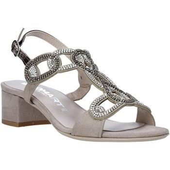 Cipők Női Szandálok / Saruk Comart 083307 Mások