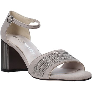 Cipők Női Szandálok / Saruk Comart 823368 Mások