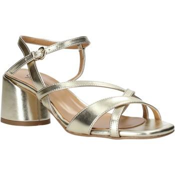 Cipők Női Szandálok / Saruk Grace Shoes 123010 Mások