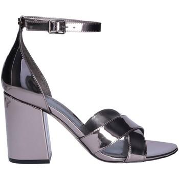 Cipők Női Szandálok / Saruk Guess FLDLL1 LEL03 Szürke