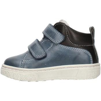 Cipők Fiú Rövid szárú edzőcipők Balocchi 601729 Blue