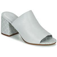 Cipők Női Szandálok / Saruk Bronx JAGG ER Kék