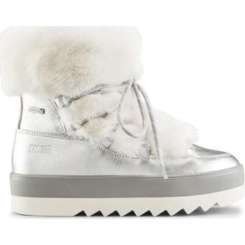 Cipők Női Hótaposók Cougar Vanity Leather 46