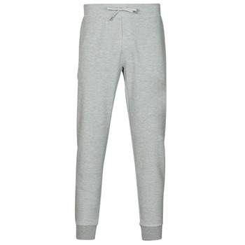 PANTALON DE JOGGING EN DOUBLE KNIT TECH LOGO PONY PLAYER