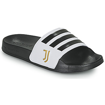 Cipők strandpapucsok adidas Performance ADILETTE SHOWER Fehér / Fekete