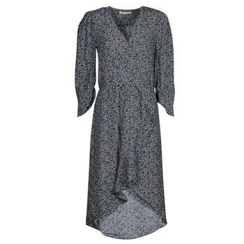Ruhák Női Hosszú ruhák See U Soon 21121030 Szürke
