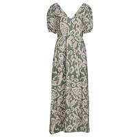 Ruhák Női Hosszú ruhák See U Soon 21122125 Sokszínű