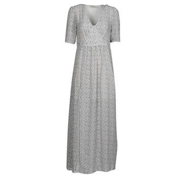 Ruhák Női Hosszú ruhák See U Soon 21121206 Sokszínű
