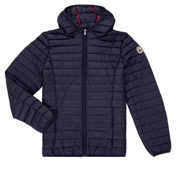 Ruhák Fiú Steppelt kabátok JOTT HUGO Tengerész
